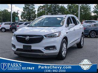 2020 Buick Enclave Essence in Kernersville, NC 27284