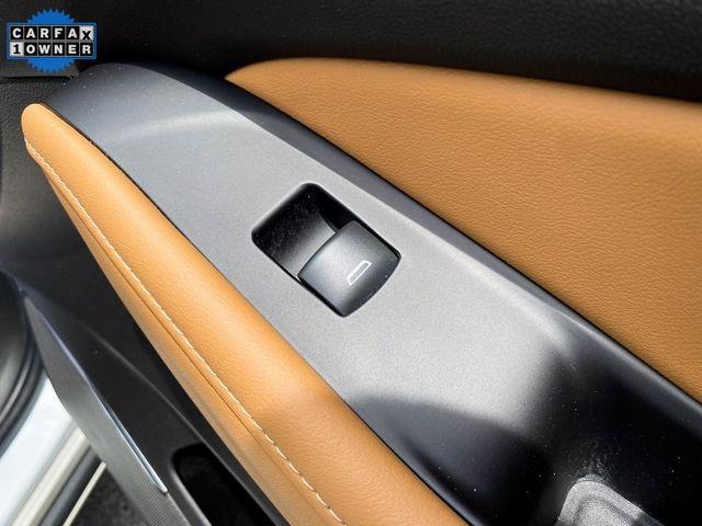 2020 Buick Enclave Essence Madison, NC 16