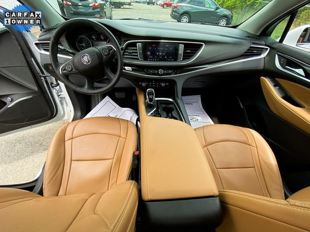 2020 Buick Enclave Essence Madison, NC 24