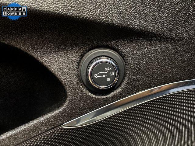 2020 Buick Enclave Essence Madison, NC 31