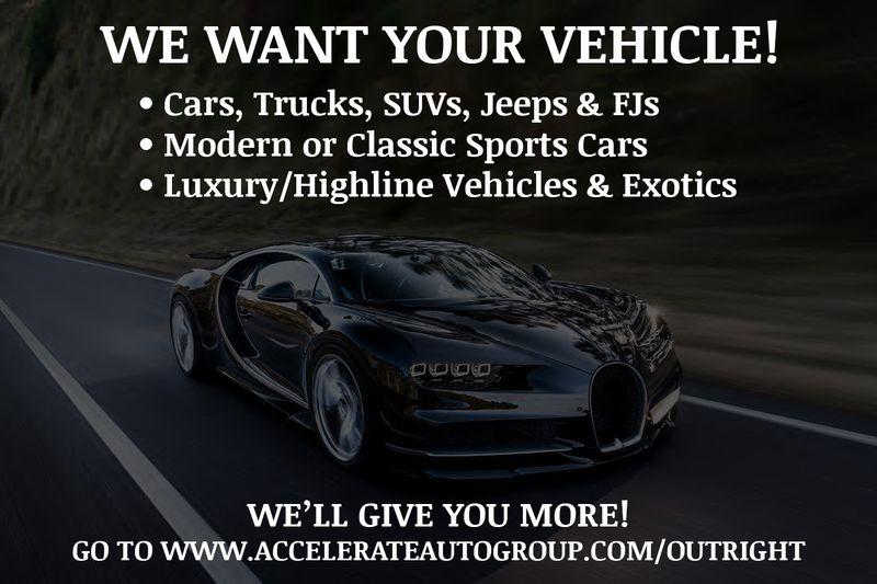 2020 Buick Enclave Essence Pkg HD Surround Vision 20'' Wheels Nice! in Rowlett, Texas