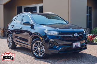 2020 Buick Encore GX Select in Arlington, Texas 76013