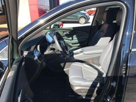 2020 Buick Envision Premium II | Huntsville, Alabama | Landers Mclarty DCJ & Subaru in Huntsville, Alabama