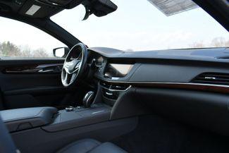 2020 Cadillac CT6 AWD Luxury Naugatuck, Connecticut 10