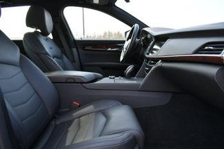 2020 Cadillac CT6 AWD Luxury Naugatuck, Connecticut 11