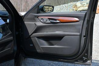 2020 Cadillac CT6 AWD Luxury Naugatuck, Connecticut 12