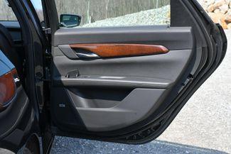 2020 Cadillac CT6 AWD Luxury Naugatuck, Connecticut 13
