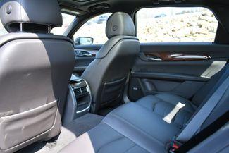2020 Cadillac CT6 AWD Luxury Naugatuck, Connecticut 15