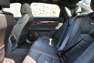 2020 Cadillac CT6 AWD Luxury Naugatuck, Connecticut 16