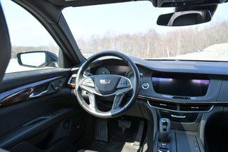 2020 Cadillac CT6 AWD Luxury Naugatuck, Connecticut 17