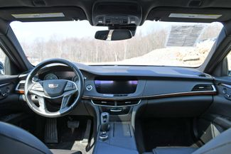 2020 Cadillac CT6 AWD Luxury Naugatuck, Connecticut 18
