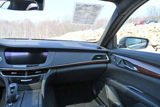 2020 Cadillac CT6 AWD Luxury Naugatuck, Connecticut 19