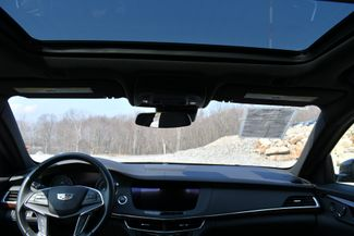2020 Cadillac CT6 AWD Luxury Naugatuck, Connecticut 20
