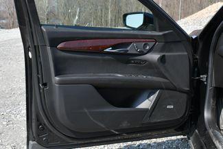2020 Cadillac CT6 AWD Luxury Naugatuck, Connecticut 21