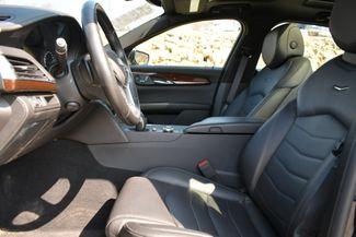 2020 Cadillac CT6 AWD Luxury Naugatuck, Connecticut 22