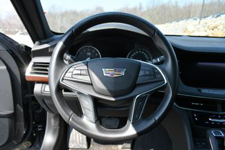 2020 Cadillac CT6 AWD Luxury Naugatuck, Connecticut 23