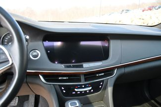 2020 Cadillac CT6 AWD Luxury Naugatuck, Connecticut 24