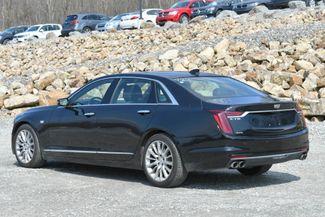 2020 Cadillac CT6 AWD Luxury Naugatuck, Connecticut 4