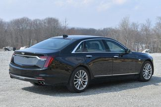 2020 Cadillac CT6 AWD Luxury Naugatuck, Connecticut 6