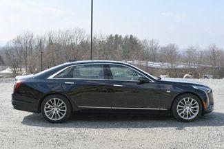 2020 Cadillac CT6 AWD Luxury Naugatuck, Connecticut 7