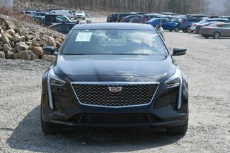 2020 Cadillac CT6 AWD Luxury Naugatuck, Connecticut 9