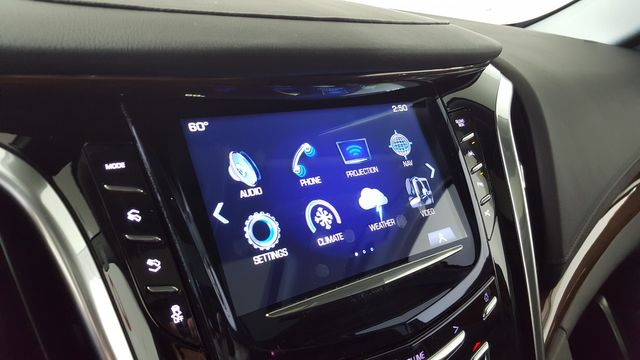 2020 Cadillac Escalade ESV Premium Luxury in Carrollton, TX 75006