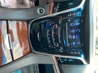 2020 Cadillac Escalade ESV ESCALADE ESV ALL BLACK AWD CARFAX CERT  Plant City Florida  Bayshore Automotive   in Plant City, Florida