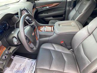 2020 Cadillac Escalade ESV ESCALADE ESV ALL WHEEL DRIVE CARFAX CERT  Plant City Florida  Bayshore Automotive   in Plant City, Florida