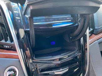 2020 Cadillac Escalade ESV ESCALADE ESV ALL BLACK AWD CARFAX CERT  Plant City Florida  Bayshore Automotive   in Plant City, Florida