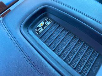 2020 Cadillac Escalade BLACKOUT ESCALADE AWD CARFAX CERT 1 OWNER  Plant City Florida  Bayshore Automotive   in Plant City, Florida