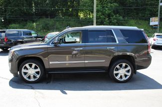 2020 Cadillac Escalade Premium Luxury  city PA  Carmix Auto Sales  in Shavertown, PA