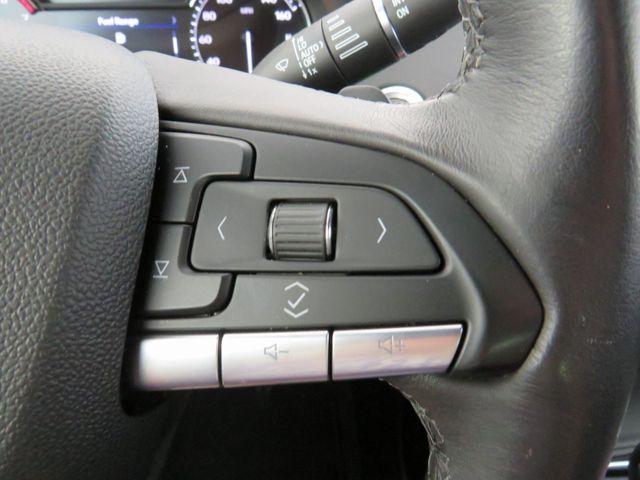 2020 Cadillac XT4 Premium Luxury in McKinney, Texas 75070