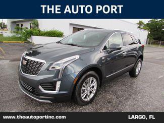 2020 Cadillac XT5 Premium Luxury FWD in Largo, Florida 33773
