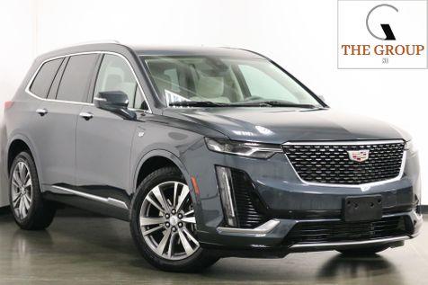 2020 Cadillac XT6 AWD Premium Luxury in Mooresville