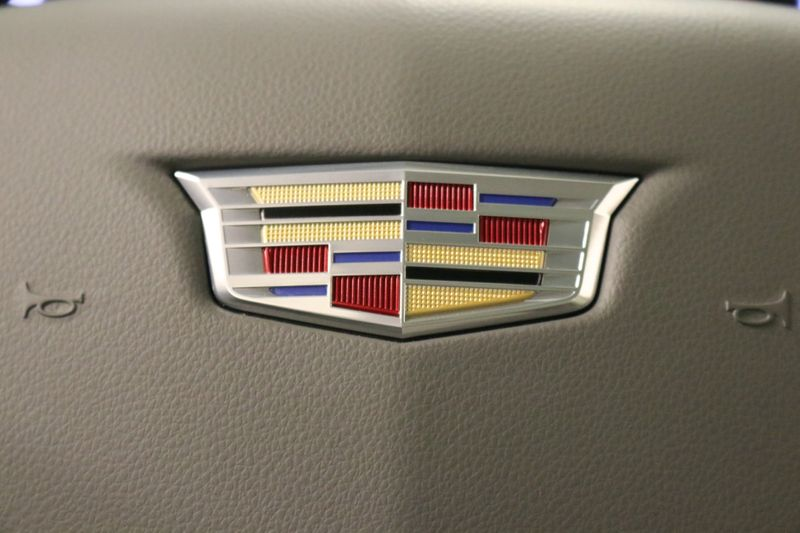2020 Cadillac XT6 AWD Premium Luxury  city NC  The Group NC  in Mooresville, NC