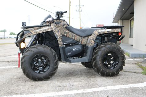 2020 Can-Am   | Hurst, Texas | Reed's Motorcycles in Hurst, Texas