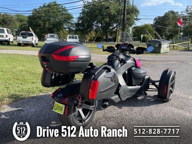 2020 Can-Am Ryker 900 ACE in Austin, TX 78745