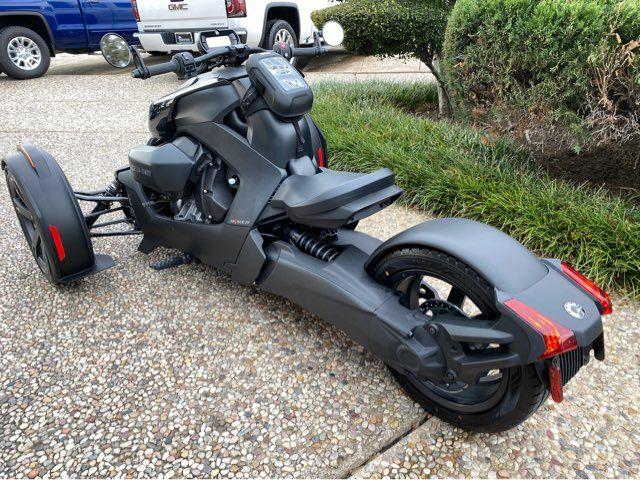 2020 Can-Am Ryker 600 ACE in McKinney, TX 75070