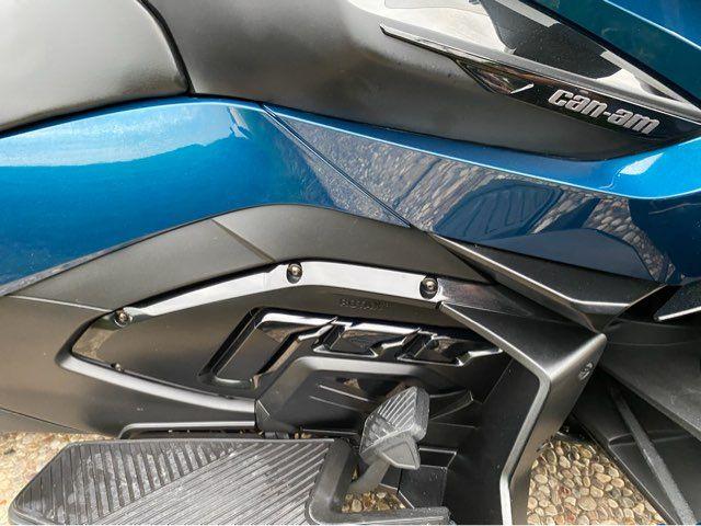 2020 Can-Am Spyder RT SE6 in McKinney, TX 75070