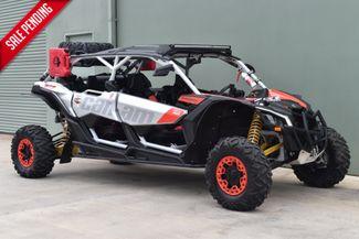 2020 Can-Am SSV MAV MAX XRS TURBO RR G/CR  | Arlington, TX | Lone Star Auto Brokers, LLC-[ 2 ]