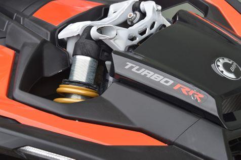 2020 Can-Am SSV MAV MAX XRS TURBO RR G/CR  | Arlington, TX | Lone Star Auto Brokers, LLC in Arlington, TX