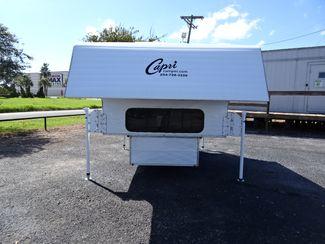 2020 Capri Camper RETREAT in Corpus Christi, TX 78412