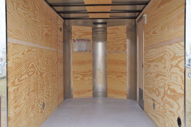 2020 Cargo Craft *SALE* 6 x 12 Enclosed Cargo Trailer in Fort Worth, TX 76111