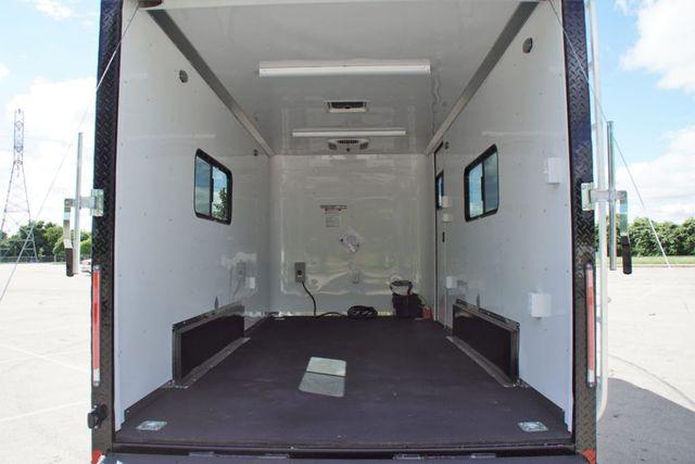 2020 Cargo Craft OFFROAD 7' X 16' in Keller, TX 76111