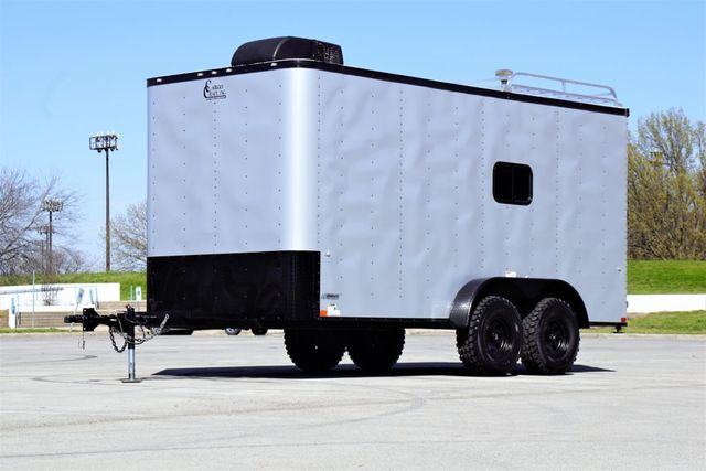 2020 Cargo Craft Off-Road in Fort Worth, TX 76111