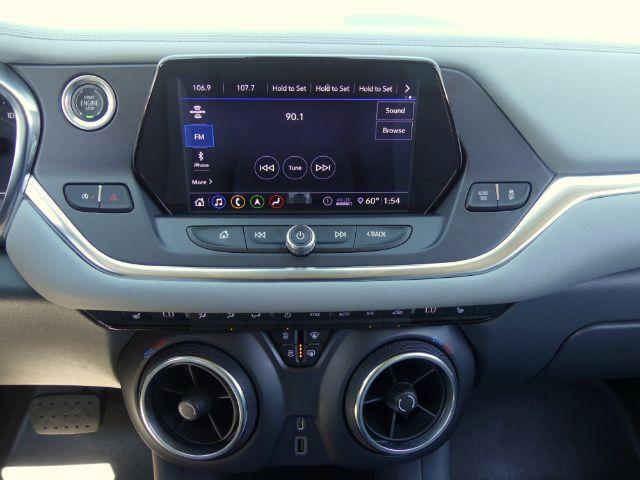 2020 Chevrolet Blazer LT in Cullman, AL 35058