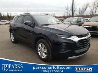 2020 Chevrolet Blazer LT in Kernersville, NC 27284