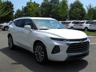 2020 Chevrolet Blazer Premier in Kernersville, NC 27284
