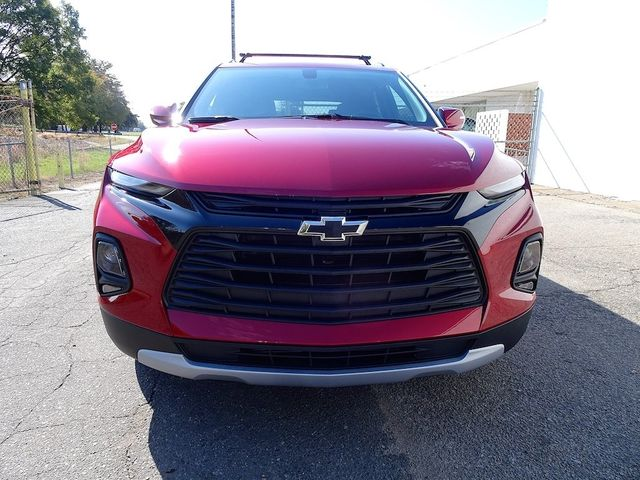 2020 Chevrolet Blazer LT Madison, NC 6