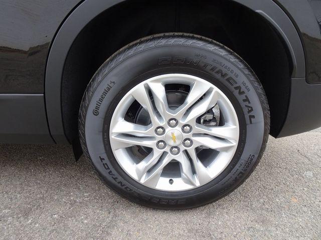 2020 Chevrolet Blazer LT Madison, NC 11